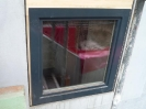 Fenster / Türen